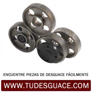 tudesguace-imagen_04