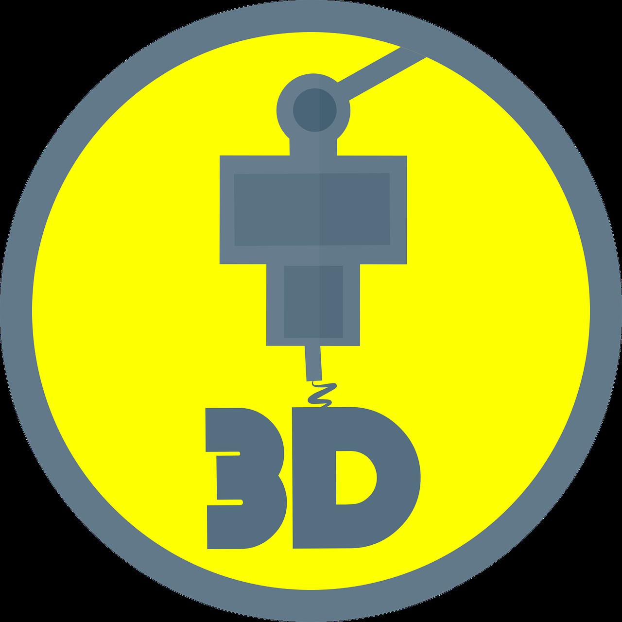canaldeempresas.com--Impresoras 3D están transformando el vuelo